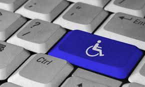 disability-image