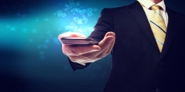 How to Use Mobile Marketing to Reach Out to Customers