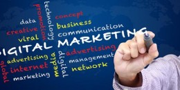 6 Creative Digital Marketing Ideas For A Small Business