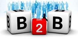 How Social Media Can Help with Your B2B Marketing