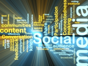 How to Amplify Your Content Using Social Media